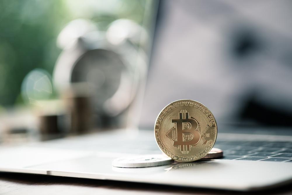 ビットコインの基礎知識について理解しておきたいこと