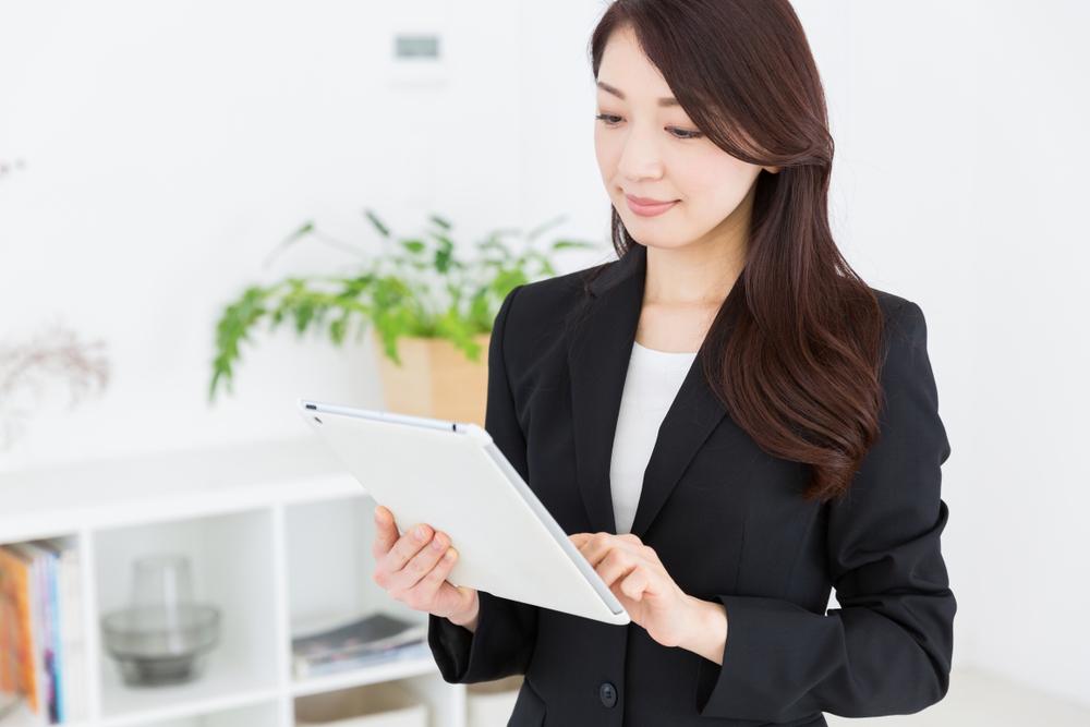 女性の転職のきっかけになる出来事には…どんなものがある?