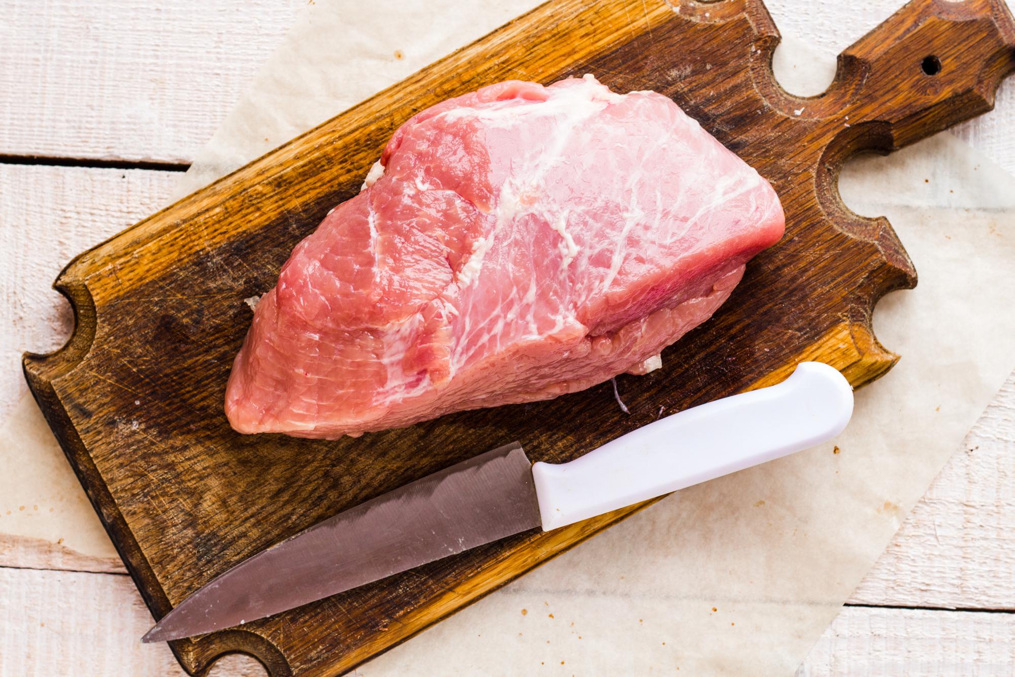 土用丑の日はウナギ、は古い!今年からは豚肉を食べよう